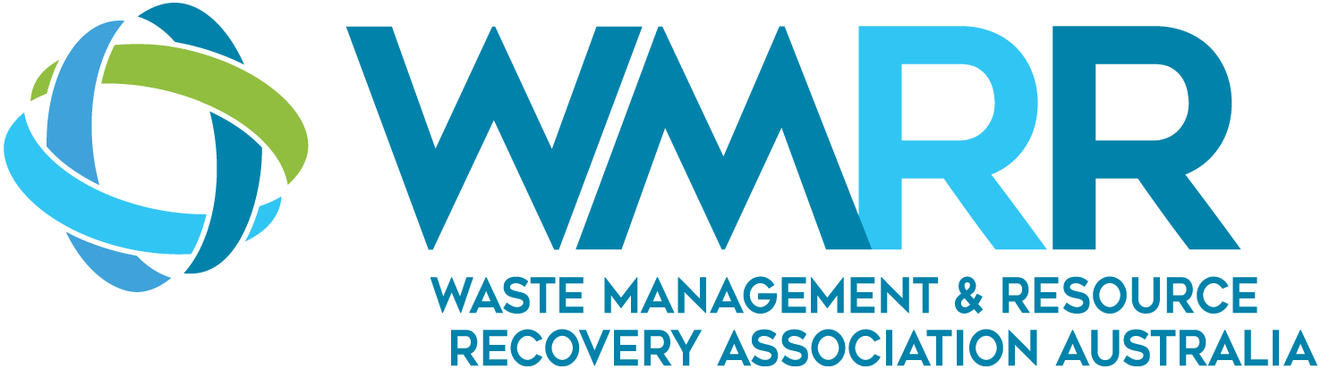 Waste Management & Recycling Centres in NSW & VIC | Bingo