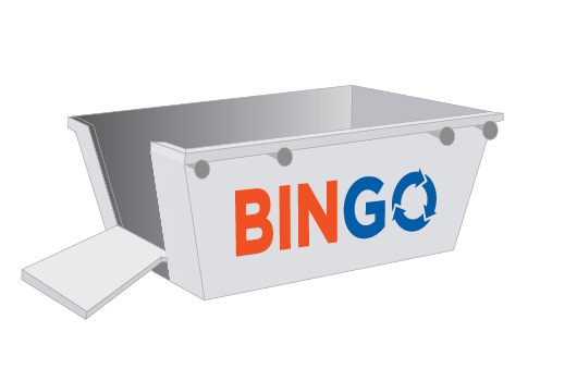 Bingo Industries
